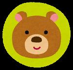 animal_mark02_kuma-1