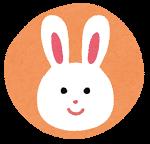 animal_mark10_usagi